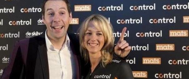Henk & Marianne Timmer 1